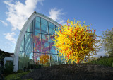 Chihuly, Garden