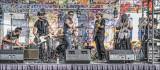 The Band From Tijuana