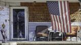 Porch,  Eldorado