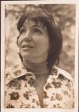 Barbara 1973