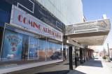 Augusta Theater.