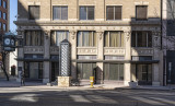 Intrust Bank Building