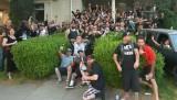 6/24/17 SJD Reunion