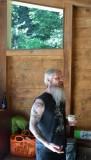 7/15/17 Redwood Regional Park