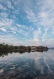 Silver Lake Prov. Park