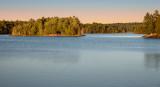 Lake Wahwashkesh