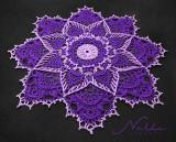 Nells Crochet