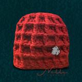 Nella's Hat