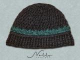 Marius' Hat
