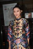 wang Xiao Xi