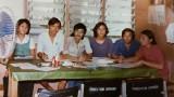 BI-DÔNG 80-81