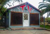 Rio Linda TV