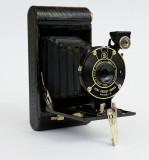 Kodak Vest Pocket  Model B (1925)