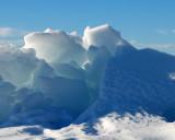 Ice Is Nice - Twenty-Five Galleries