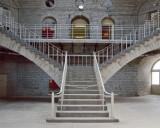 Kingston Penitentiary 05-23-17