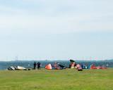 Kite Boarding 06-11-17