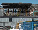 Queen's Health, Wellness & Innovation Centre 05-27-17