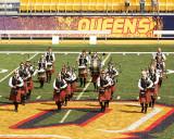 Queen's vs Carleton 02715 copy.jpg