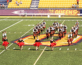 Queen's vs Carleton 02729 copy.jpg