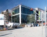 Queen's Health, Wellness and Innovation Centre 11-28-17