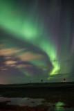 Aurora_0456