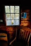20171014 - The Fishing Hut