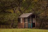 20171022 - The Fishing Hut...