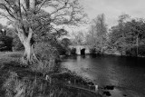 20171030 - River Ure