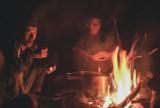 Campfiremarmite.jpg