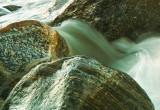 Images d'Himalaya Garhwal Uttarakhand India