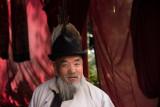 Street Musician, Baisha_8975