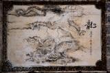 Fresco at Shaxi Theatre_8510