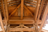 Tea and Horses Road, Timber Frame_8320
