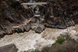 虎跳峡 Gorge du Saut du Tigre - Tiger Leaping Gorge_8882