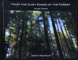 From the Quiet Edges of the Forest