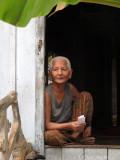 Man of Koh Chen