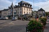 Arromanches, France