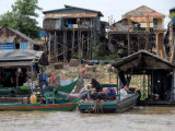 Life on the River 4