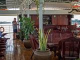 Sundeck Bar on the AmaDara