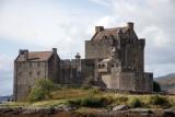 Eileen Donan Castle 3