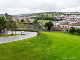 Derry Overview