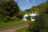 Head Gardener's Cottage, Kylemore