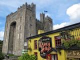 Durty Nelly's Irish Pub, Bunratty