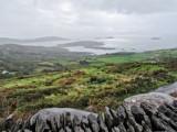 Coastline Ring of Kerry