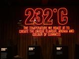 232 Degrees Roasting Temperature