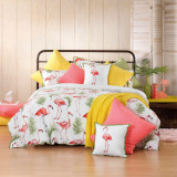 bianca_quilt_covers