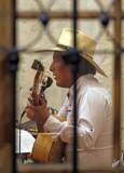 2017_03_04 Braulio Choquehuanca Cutipa and Juan Diego Jimenez Romero - Concert of Peruvian Guitar