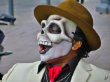 2017_03_27 International Theatre Day in Arequipa