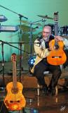 2017_06_09 Cuerdas Locas with Jorge Vargas