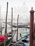 Venetian Dreamscapes